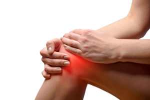 Best Knee Pain Doctor in Rockville - I Hate Knee Pain